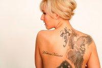 chcesz mieć tatuaż? kliknij!