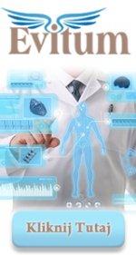 Evitum - centrum diagnostyki organizmu