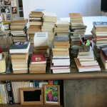 ksiązki jako pomoce naukowe dla studentów
