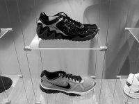 Buty dla sportowców