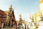 Tajlandia, Bangkok