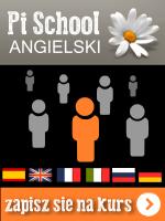 angielski:http://www.pischool.pl/kursy_dla_dzieci/16/