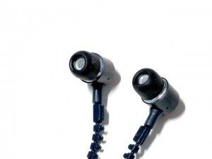 słuchawki - niezbędne dla fanów słuchowisk
