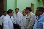 Grupa doktorów