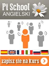 www.pischool.pl