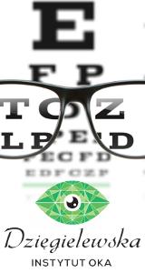 opinie o laserowych korekcjach wzroku