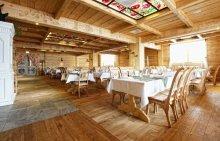 Hotel Bania w Białce Tatrzańskiej